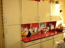 repeindre un meuble de cuisine meuble de cuisine a peindre relooker un meuble de cuisine en