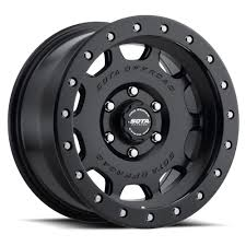 Aftermarket Truck Rims & Wheels | DRT | SOTA Offroad All Trucks And Trailers Are Well Mtained Strong On Wheels Photos Of Tuff Wheels For Trucks Off Road Wheel And Tire Packages With Exciting Truck 250mm With Pneumatic Tyre Trolleys Benches Vices Set Of Two Tires New Car Disk Cars For Fuel Vapor D560 Matte Black Custom Rims Truck Niche Dayton V30 American Simulator Singapore Edition Home Facebook Aftermarket Novakane Sota Offroad Force
