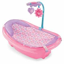 Inflatable Bath For Toddlers by 2016 Top 18 Best Infant Bath Tubs Babies Lounge