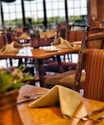 Dobyns Dining Room Point Lookout by Branson Lodging And Restaurant Keeter Center Lodge Branson