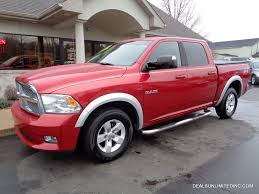 2010 Dodge Ram 1500 Laramie Crew Cab 4x4 -- Deals Unlimited, Inc. New Ram 1500 Pricing And Lease Offers Nyle Maxwell Chrysler Dodge Menzies Jeep Dealership In Truck Deals 2017 Dodge Enthusiast 2018 Trucks Chassis Cab Heavy Duty Commercial Lovely At Preowned Prices Pauls Valley Ok Welcome To Adams Portage Stanley Fiat Brownwood Tx Carthage