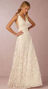 82 best wedding dresses under 1 500 images on pinterest wedding