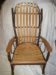 Hickory Bentwood Rocking Chair   42 In. Tall X 27 In. X 27 I…   Flickr Quality Bentwood Hickory Rocker Free Shipping The Log Fniture Mountain Fnitures Newest Rocking Chair Barnwood Wooden Thing Rustic Flat Arm Amish Crafted Style Oak Chairish Twig Compare Size Willow Apninfo Amazoncom A L Co 9slat Rocker Bent Wood With Splint Woven Back Seat Feb 19 2019 Bill Al From Dutchcrafters