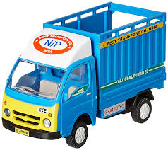 Toy Vehicles & Accessories Online : Buy Toy Vehicles & Accessories ... Honda Civic 2012 Si Like Pinterest Civic Details Zu Matchbox 13 13d Dodge Wreck Truck Police Tow Hot Wheels 2018 70th Anniversary Set Ebay 2016 Ford F750 Tonka Dump Truck Brings Popular Toy To Life 2015 Hess Fire And Ladder Rescue On Sale Nov 1 Unboxing Toys Reviewdemos Fast Furious Remote Control Silver Custom Escort Wagon Diecast Customs 164 Scale Amazoncom S2000 Exclusive 1997 State Road Rippers Scratch It Sound Light Pickup Cars Trucks Amazoncouk