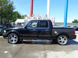 2002 Lincoln Blackwood | Rock And Roll Lincoln Blackwood Concept 1999 Youtube Used 2002 Rwd Truck For Sale Northwest Motsport 2001 2003 Review Top Speed New Coinental Pickup Model 2019 Auto Suv Cc Outtake Blackedout By Night For Sale 2034812 Hemmings Motor News Doomed Epautos Libertarian Car Talk Mark Lt Wikiwand Parting Out Aaa Broadway Parts