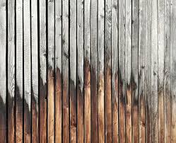Vintage Wooden Background Images 680x552