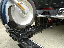 Wrecker Tow Truck Wheel Lift Repo For Sale Free .html | Autos Weblog 2007 Chevy 2500 Hd Repo Truck Tow Self Loading Wheel Llift Legacy F750 003_1488668105__5193jpeg Towing Can A Tow Truck You And Your Trailer Motor Vehicle Dg Towing Equipment About Us Nyc Boa Hidealift Monza 1000z Company In Fort Lauderdale Fl Monster Recovery Trucks Kgwcom Salem Company Accused Of Excessive Fees Skirting