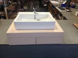Ceco Stainless Steel Sinks by Duravit Sinks Meyer Plumbing Supply U2013 Oakland U2013 San Mateo