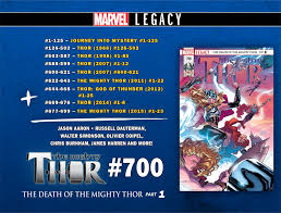One Completely Wild Part Of Legacy Is That For Many Books Especially Ones Are Traditional Titles Have Been Published Through Various Runs