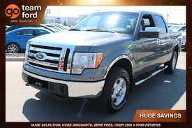 2012 Ford F-150 For Sale In Edmonton Chrome Front Rear Bumpers To Update Your Truck Lmc Youtube Custom Flashback F10039s Headlightstail Lights Partsgrills And Bumpers W Black Wheels Dodge Ram Forum Dodge Forums Classic Industries Releases For 6780 Gm Trucks Stock Photos Images Alamy Cluding Freightliner Volvo Peterbilt Kenworth Kw Reflection Photo Page Everysckphoto New Used Parts American