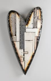 Sailboat Wall Decor Metal by Metal Sculpture Created By North American Artists Artful Home