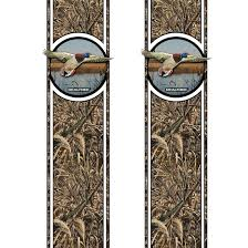 Realtree Camo Graphics Camo Truck Bed Bands - 657331, Accessories At ... Coverking Realtree Camo Seat Covers Free Shipping 072013 Tahoe Suburban Yukon Covercraft Chartt Hossrodscom Chevy Trucks Realtree Camouflage Short Sleeve T Shirt Amazoncom Custom Fit Rear For Dodge Ram 6040 John Deere License Plate Plates Frames 12 Rocker Panel Kit Decals Graphics Camowraps Mossy Oak Pink Truck Accsories Best Resource Visor Clip Walmartcom Floor Mats Mint Ownself Skanda Neosupreme Cover Bottomland With Black Chevrolet Silverado Kid Rock Special Ops Concepts Unveiled At Sema