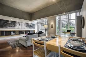 100 Yaletown Lofts For Sale 101 1318 HOMER Street In Vancouver Condo For Sale