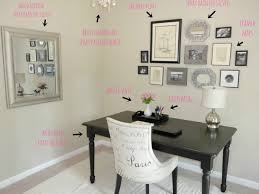 work office decorating ideas pictures work office decor ideas
