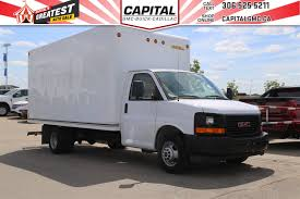 Pre-Owned 2017 GMC Savana Commercial Cutaway Specialty Vehicle In ... Bay Area Buick Gmc Dealer Dublin Fagan Truck Trailer Janesville Wisconsin Sells Isuzu Chevrolet Will Get A Version Of The Upcoming Chevy Medium Duty Trucks Fleet Commercial Vehicles In Winnipeg Murray Business File1959 Cabover Semi 17130960637jpg Wikimedia Commons Commercial Truck Cab Hat Pin Lapel Tie Tac Hatpin Preowned 2013 Sierra 3500hd Work Regular Cab Chassiscab New 2018 Savana Base Na Waterford 217t Lynch Center Putnam And Vans 1994 C7500 Topkick 5 Yard Single Axle Dump Youtube Express Cutaway 3500 Van 139 At Banks