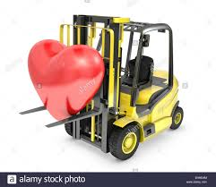 Truck Lifts Stock Photos & Truck Lifts Stock Images - Alamy Used 2017 Toyota Tundra Platinum Near Lynden Wa Northwest Honda Bandai Volkswagen Bus Vintage Toy Car 60s Japan Friction Tin Made In Truck Toys Inc Automotive Parts Store Sedrowoolley Washington Santa Claus Makes Special Stop Skagit County Local News City Council Packet Page 1 Of 56 Pokemon Petite Pals House Party Pikachu Playset Tomy Ebay 22 Ft Coleman Bumper Tow Trailer 30 5th Wheel Transport B3 Considering Rate Increases For Garbage Recycling Top 25 Clear Lake Rv Rentals And Motorhome Outdoorsy Ford Shelby Corvette Mopar Anniversary Collection Series 5 164