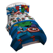Minecraft Bedding Twin by Shop Amazon Com Kid U0027s Sheets U0026 Pillowcases