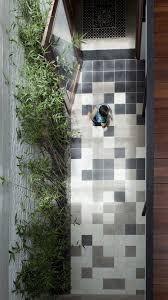 best 25 floor design ideas on floor marble