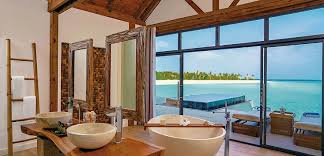 mövenpick resort kuredhivaru maldives buchen noonu atoll