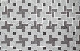 Seamless Of Floor Pattern