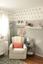 Coral Color Interior Design by Interior Design Painting Ideas U2013 Alternatux Com