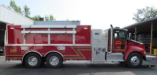 Dilley FD's New E-ONE Stainless Steel Tanker Tanker Tender Danko Emergency Equipment Fire Apparatus Truck Photos Mack Pictures Tankers Deep South Trucks Seymour Rural Department 1 Editorial Stock Image Zacks Pics Home 139kw 189hp Max Torque 510nm Pumper With Pierce Saber Eep Iveco 4x2 Water Tankerfoam Fire Truck China Tic Trucks Www 164 Ford L9000 Iowa Tribe Of Oklahoma Tanker 2 Intertional Woolwich C8000 Harrison