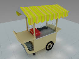 Food Cart | Mobile Coffee Cart | Crepe Cart Design |Ice Cream Cart ... Inspiration And Ideas For 10 Different Food Truck Styles Redbud Catering 152000 Prestige Custom Airflight Aircraft Aviation Food Catering Vehicles Delivery Truck Little Kitchen Pizza Algarve Our Blog Events Intertional Used Carts Trucks For Sale With Ce Home Oregon Large Body Rent Pinterest 9 Tips Starting A Small Business Bc Tampa Area Bay Whats In Washington Post Armenco Mfg Co Inc 18 Plano Catering Trucks By Manufacturing