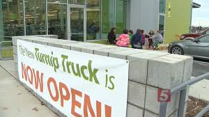 Turnip Truck Changes Locations In East Nashville - YouTube 10 Of The Best Juice Bars In Nashville To Try This Year 800 Woodland St 203 For Rent Tn Trulia Turnip Truck Natural Market East Vegan Traveler Neighborhoods The Gulch Camels Chocolate Urban Outfitters Pinterest Outfitters And Juice Bar Paleo Gluten Free Restaurants Grass Fed Girl Turniptruckeast Twitter Earns National Lgbt Business Gets A Gastronomic Green Grocer On Tag Friend Our Instagram Page Win Fare Guru