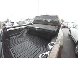 Nissan Navara NP300 D23 2016 On Rear Buck Plastic Tool Box ...