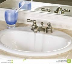 Bath Water Smells Like Rotten Eggs by Bathroom Pipes Smell Like Rotten Eggs Home Design