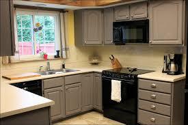 Pickled Oak Cabinets Glazed by White Pickled Maple Kitchen Cabinets Glazed Kitchens With Pickled