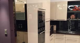 küchenfolierung wien küche folieren neu bekleben