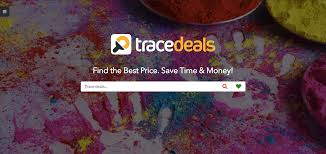 Indian Online Stores With The Best Deals, Coupons & Promo ...