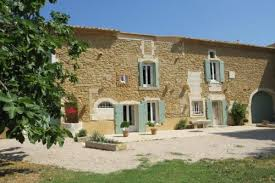 chambre hote nimes bed breakfast nimes charming bed and breakfast nimes