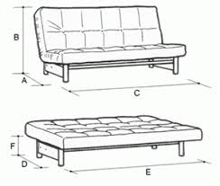 Friheten Corner Sofa Bed Dimensions by Friheten Corner Sofa Bed Dimensions Okaycreations Net