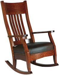 Up To 33% Off Mission Rocker | Solid Wood Amish Furniture Up To 33 Off Mission Rocker Solid Wood Amish Fniture Poly Collection Clear Creek Seat Cushion For Hickory Rocking Chair Distressed Faux Leather Fabric Wooden High Theaertainmentscom Details About Craftsman Slat Sides Upholstered Madison Qw Chairs On Sale Rockers For Glider Back Oak Childs Threeinone Desk Bow Shown In With A Boston Finish