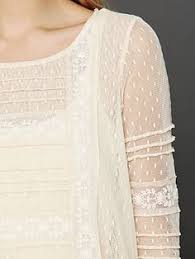 Dotted Swiss Curtains White by Dotted Swiss Blouse View All Tops Woman Zara United States