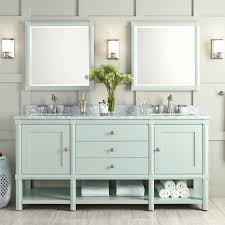 42 Inch Bathroom Vanity Combo by Home Depot Bathrooms Vanities Home Depot Bathroom Vanities 42 Inch