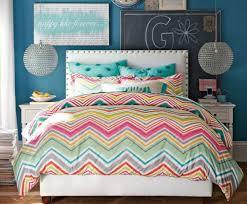 Download Teen Girl Beds