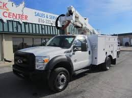 Ford Bucket Trucks / Boom Trucks In Missouri For Sale ▷ Used Trucks ... Instock New And Used Models For Sale In Columbia Mo Farm Power Bob Mccosh Chevrolet Buick Gmc Cadillac Missouri Near 2004 Freightliner Cl120 Semi Truck Item Dd1632 Joe Machens Ford Dealership 65203 Diesel Trucks For Warsaw In Barts Car Store 2016 Holland Agriculture T490 Sale L7234 Sold M Truck Beds 1991 Mack Ch613 Db1442 October 19 Used 2007 Freightliner Columbia 120 Tandem Axle Sleeper For Sale Topkick Flatbed Sold At Auction February Wilsons Garden Center Gift Shop