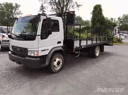 Ford LCF For Sale Syracuse, NY Price: US$ 16,500, Year: 2008 | Used ... 2006 Ford Lcf 16ft Box Truck 2008 Lcf Box Truck Item Db4185 Sold October 25 Veh My Pictures Trucks Used 2007 Ford Flatbed Truck For Sale In Az 2327 Intertional 45l Powerstroke Diesel Youtube Stock 68177 Cabs Tpi J3963 May 20 Vehicles Van For Sale Used On Dark Blue Pearl L55 Commercial Dump Awesome Other Utility Service Trk Lcfvan Asmus Motors