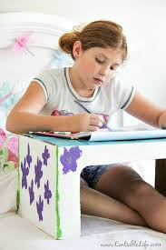 Childrens Lap Desk Canada by 25 Unique Lap Tray Ideas On Pinterest Bed Tray More 4 Tv Guide