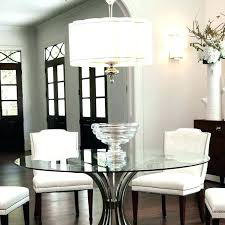 Light Fixture Over Kitchen Table Lighting Above N Dining Google Search Ideas Pendant For