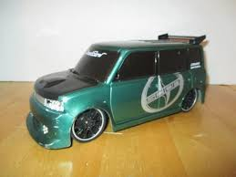 SCION XB FAST LANE AXIAL SCX10 DRIFT HARD BODY TRUCK RC REMOTE ... Turners Missoula Car Truck 2012 Scion Xb Mt 2900 Ill See Your Pt Cruiser And Raise You A Xb Rebrncom 2005 Toyota Used Cars Dealer Murphys Auto Sales Preowned 2015 Station Wagon In Valencia 100609 Champion Not Mine Pickup Towing Another Chopped As Trailer Was Successful Companion Brand For Eddys Of Wichita New Dealership Xb X Hpi 4x4 Monster Rodney Wills Flickr Wrap V6 Arete Digital Imaging Simon 2011 Palm Harbor Fl North Hills Pittsburgh Pa Of Plano Tx 75093
