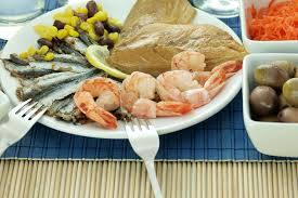 what cuisine local cuisines in greece discover greece