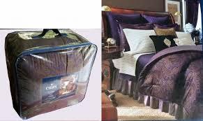 Discontinued Ralph Lauren Bedding by Bedding Ralph Lauren Bedding Outlet Ralph Lauren Bedding Outlet Uk