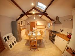 4 Bedroom Gorgeous Barn Conversion Close To York ... - 6893481 The Barn Hunter Ask Geoffrey What Was A Manure Monger Chicago Tonight Wttw Owl Chimney Farm Barns Idyllic Rural Treat In Composting Barns Can Be Dairy Solution Posts From Keith Woodford Ford Old Hall Hot Tub 5 Luxurious Beamed Barn Toddles A Hidden Gem New Stylish Character Barn Definition Of Stump Speech Why Does The Ku Klux Klan Burn Crosses Pillar Seaton Self Catering Accommodation Milkbere