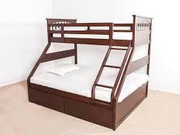 bunk bed ladders bedroom ideas modern bunk beds design