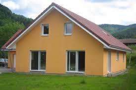 construire une maison ou un chalet à ossature bois en kit