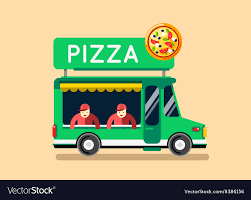 Pizza Food Truck City Car Food Truck Auto Cafe Vector Image Pizza Quixote Review Rotissol And Greens Cuban Sandwich Lunch From The Big Green Truck 4 Food City Car Auto Cafe Mobile Kitchen Disney Pixar Toy Story Imaginex Planet With Sheriff Trucks In New Haven Ct Funny Cartoon Delivery Van Flat Stock Photo Vector Wedding Photos 1 Fritz Photography Hidden Gem Authentic Wood Fired Unique Vintage Event Catering Glutenfree Natural Exchange 3 Illustration Red 427970995